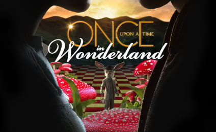 Once Upon A Time In Wonderland Is Coming To Disney+: Here's Why You Should Watch