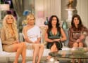 Watch The Real Housewives of Beverly Hills Online: The Truth About Yolanda!