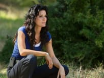 Rizzoli & Isles Season 3 Episode 2