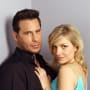 Ricky Paull Goldin and Beth Ehlers
