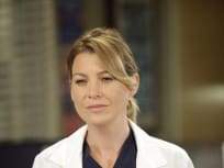 Grey's Anatomy Season 9 Episode 16