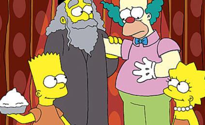 The Simpsons: Watch Season 26 Episode 1 Online