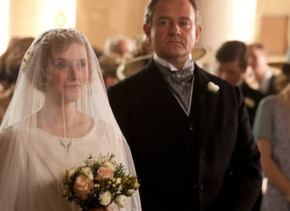 Watch Downton Abbey Season 3 Episode 3 Online