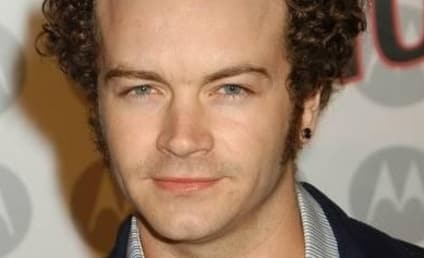 White Collar Lines Up Slew of Guest Stars