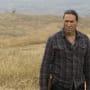 Walking Tall - Fear the Walking Dead Season 3 Episode 13