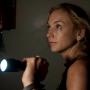 The Walking Dead: Watch Season 4 Episode 12 Online