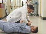 Karev vs. Karev