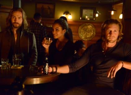 Watch Sleepy Hollow Season 2 Episode 14 Online