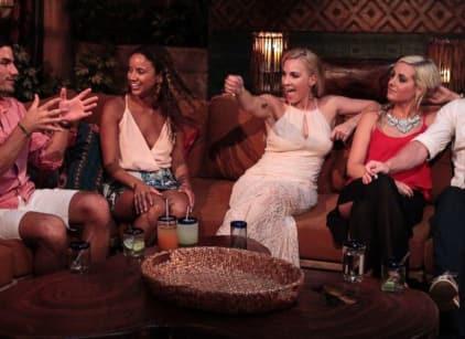 Watch Bachelor in Paradise Season 2 Episode 10 Online