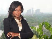 The Real Housewives of Atlanta Season 3 Episode 8