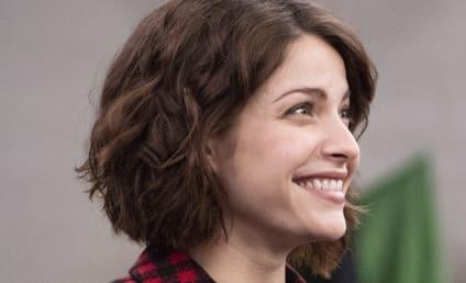 Watch The Good Doctor Online: Season 2 Episode 12