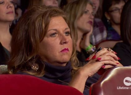 Watch Dance Moms Season 6 Episode 17 Online
