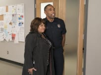Station 19 Season 1 Episode 5