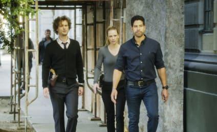 Criminal Minds Season 14 Episode 7 Review: Twenty Seven