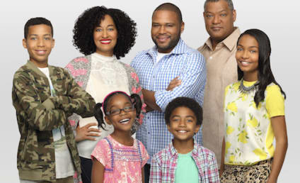 Black-ish Spinoff Proposed; Who Would Star?