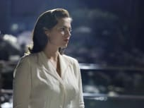 Marvel's Agent Carter Season 1 Episode 1