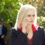 Reluctant Liv - iZombie Season 1 Episode 5