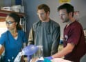Chicago Med Season 1 Episode 4 Review: Mistaken