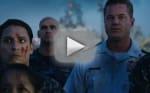 The Last Ship Gets Final Season Premiere Date, New Trailer