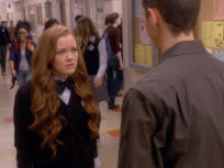 The Secret Life of the American Teenager Season 5 Episode 16