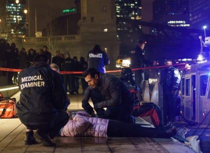 Watch Chicago Justice Season 1 Episode 8 Online