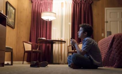 The Secret Benefits of Binge Watching TV