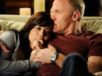 Army Wives Season 6 Episode 14