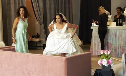 Watch Brooklyn Nine-Nine Online: Season 5 Episode 18