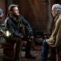 Avery Overseas - Murphy Brown Season 11 Episode 13