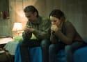 True Detective Season 2 Episode 8 Review: Omega Station