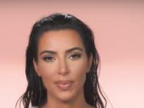 Keeping Up with the Kardashians Season 16 Episode 12