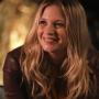 Watch Blue Bloods Online: Season 7 Episode 13