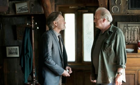 Harry and Jack - The Sinner Season 2 Episode 1