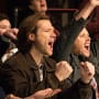 Sam And Dean Are Just The Best - Supernatural