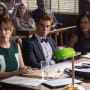 What's Going On? - Riverdale Season 3 Episode 1