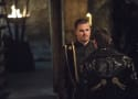 Arrow: Watch Season 3 Episode 22 Online