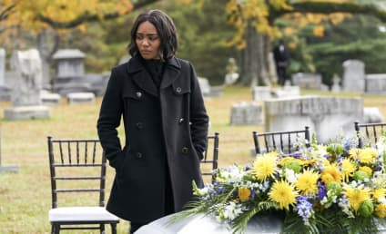 Black Lightning Season 2 Episode 12 Review: Just and Unjust