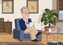 Watch Family Guy Online: Season 16 Episode 12
