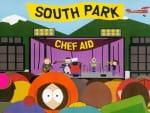 Chef Aid Picture