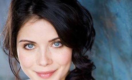 Grace Phipps Photo