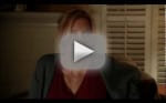 Desperate Housewives Season Finale Clip