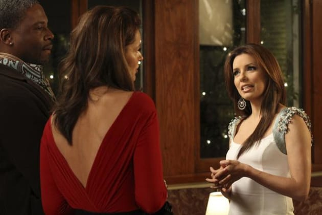 Desperate housewives saison 5 episode 17 resume cheap article review ghostwriter service gb