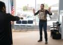 Blindspot Season 2 Episode 3 Review: Hero Fears Imminent Rot