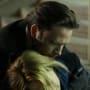 Facing Heartbreak - The Disappearance Season 1 Episode 2