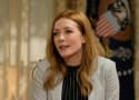Watch Salvation Online: Season 2 Episode 7