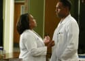 Grey's Anatomy Season 12 Episode 14 Review: Odd Man Out