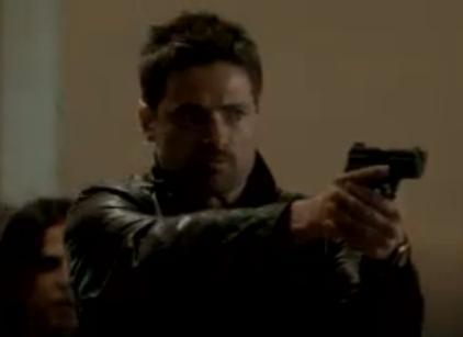 Watch Alphas Season 2 Episode 2 Online
