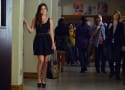 Pretty Little Liars: Watch Season 4 Episode 17 Online