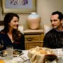 The Jennings circa 1987 - The Americans