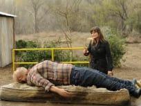 Bones Season 6 Episode 17